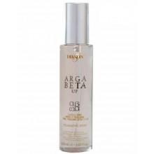 DIKSON ARGABETA UP VOLUME Spray - Спрей для объема тонких волос 150мл