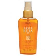 DIKSON ARGABETA UP COLOR Oil - Масло для окрашенных волос 100мл