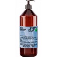 DIKSON EVERYGreen ANTI DANDRUFF Shampoo - Шампунь от перхоти 1000мл