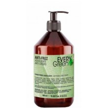 DIKSON EVERYGreen ANTI-FRIZZ Conditioner - Кондиционер для вьющихся волос 500мл