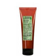 DIKSON EVERYGreen ANTI-FRIZZ Mask - Маска для вьющихся волос 250мл