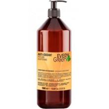 DIKSON EVERYGreen ANTI-OXIDANT Conditioner - Кондиционер антиоксидант 1000мл
