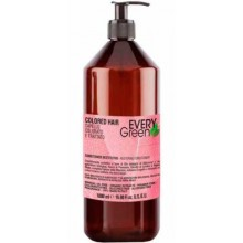 DIKSON EVERYGreen COLORED HAIR Conditioner - Кондиционер для окрашенных волос 1000мл
