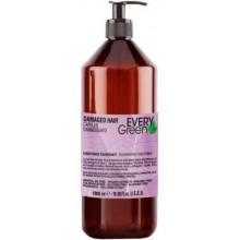 DIKSON EVERYGreen DAMAGED HAIR Conditioner - Кондиционер для поврежденных волос 1000мл