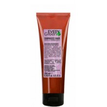 DIKSON EVERYGreen DAMAGED HAIR Mask - Маска для поврежденных волос 250мл