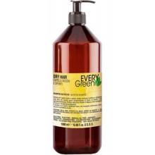 DIKSON EVERYGreen DRY HAIR Shampoo - Шампунь для сухих волос 1000мл