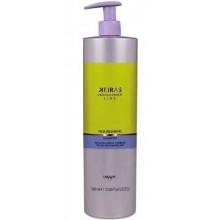 DIKSON KEIRAS NOURISHING Shampoo - Шампунь для поврежденных волос 1000мл