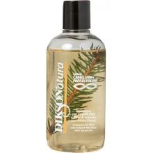 DIKSONatura Shampoo with Red Spruce - Шампунь с экстрактом красной ели для тонких волос, лишённых объёма 250мл