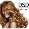 DSD de Luxe - Натуральная профессиональная косметика для волос и кожи головы