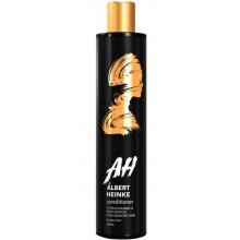 EGOMANIA ALBERT HEINKE Damaged Hair Conditioner - Кондиционер для восстановления и укрепления поврежденных волос 350мл