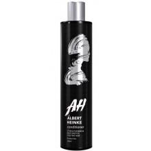 EGOMANIA ALBERT HEINKE Fine Hair Conditioner - Кондиционер для восстановления и укрепления тонких волос 350мл