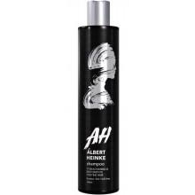EGOMANIA ALBERT HEINKE Fine Hair Shampoo - Шампунь для восстановления и укрепления тонких волос 350мл
