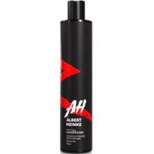 EGOMANIA ALBERT HEINKE Voluming Conditioner - Кондиционер для прикорневого объема и блеска волос 350мл