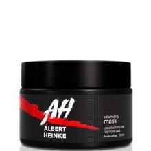 EGOMANIA ALBERT HEINKE Voluming Mask - Маска для прикорневого объема и блеска волос 250мл