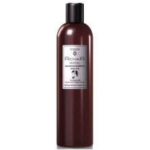EGOMANIA Richair Men`s Pro Balancing Shampoo - Шампунь мужской Балансирующий 400мл