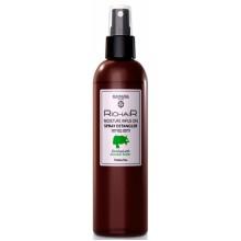 EGOMANIA Richair Moisture Infusion Spray - Спрей-кондиционер для облегчения расчёсывания интенсивное увлажнение с маслом авокада 250мл