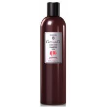 EGOMANIA Richair Sleek Hair Shampoo - Шампунь для гладкости и блеска волос 400мл