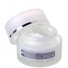 ELDAN le prestige Eyes Contour Cream - Крем для глазного контура 30мл