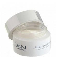 ELDAN premium Biothox Time 24 H Lift Cream - Премиум Лифтинг крем 24 часа для возрастной кожи 50мл