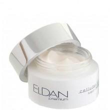 ELDAN Premium Cellular Shock Night Cream - Премиум Ночной крем 50мл
