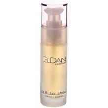 ELDAN Premium Cellular Shock Serum - Премиум Сыворотка для увядающей кожи 30мл