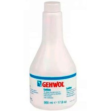 GEHWOL Classic Product Lotion - Лосьон для рук и инструментов 500мл