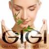 GIGI - Инновационная профессиональная косметика для лица