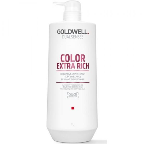 Блеск для волос goldwell