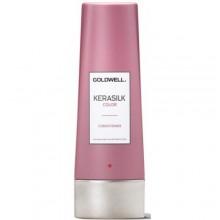 Goldwell Kerasilk Premium Color Conditioner – Кондиционер для окрашенных волос 200 мл