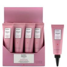 Goldwell Kerasilk Premium Color Finishing Serum - Фиксирующая крем-сыворотка для окрашенных волос 12 x 22 мл