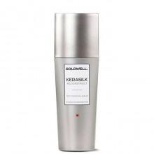 Goldwell Kerasilk Premium Reconstruct Balm - Бальзам восстанавливающий с кератином для поврежденных волос 75мл