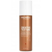 Goldwell StyleSign Creative Texture Texturizer - Спрей с минералами для создания текстуры 200мл