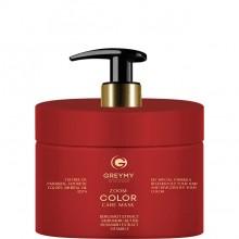 GREYMY COLOR Zoom Color MASK - Маска для усиления цвета окрашенных волос 500мл