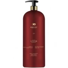 GREYMY COLOR Zoom Color SHAMPOO - Шампунь для усиления цвета окрашенных волос 1000мл