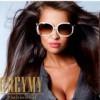 GREYMY - Натуральная профессиональная косметика для волос