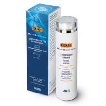 GUAM Micro Biocellulaire Latte Detergente Pelli Normali-Secche - Молочко Очищающее для сухой и нормальной кожи 200мл