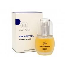 Holy Land Age Control Firming Serum - Укрепляющая сыворотка 30 мл