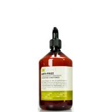 INSIGHT ANTI-FRIZZ Hydrating Conditioner - Бальзам-кондиционер увлажняющий для вьющихся волос 400мл