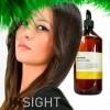 INSIGHT - Натуральная профессиональная косметика для волос