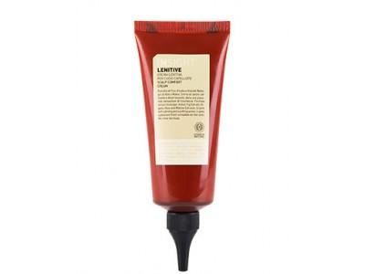 INSIGHT LENITIVE Scalp Control Cream - Смягчающий крем для раздражённой кожи головы 100мл