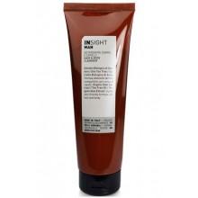 INSIGHT MAN Hair And Body Cleanser - Очищающее средство для волос и тела 250мл