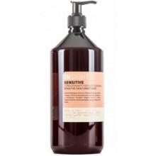 INSIGHT SENSITIVE Conditioner - Кондиционер для чувствительной кожи головы 900мл