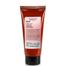 INSIGHT SKIN Hydrating Hand Cream Oil - Крем для рук увлажняющий 75мл