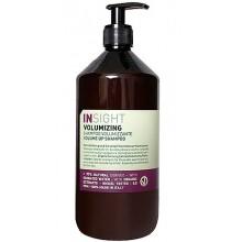 INSIGHT VOLUMIZING Volume UP Shampoo - Шампунь для объёма 900мл