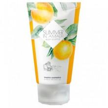 inspira:cosmetics SUMMER IN AMALFI Body Souffle - Крем-суфле для тела 150мл