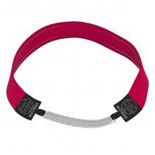 Invisibobble Multiband Red-y To Rumble - Многофункциональная повязка для волос 1шт