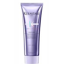 Kerastase BLOND ABSOLU CICAFLASH - Молочко для восстановления осветленных волос 250мл