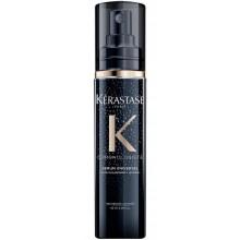 Kerastase CHONOLOGISTE SERUM UNIVERSEL - Ревитализирующая сыворотка для всех типов повреждённых волос 40мл