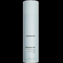 KEVIN.MURPHY BEDROOM.HAIR - Спрей текстурирующий для волос с подвижной фиксацией 235мл