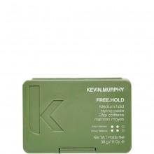KEVIN.MURPHY FREE.HOLD - Крем для укладки Средней фиксации 30гр